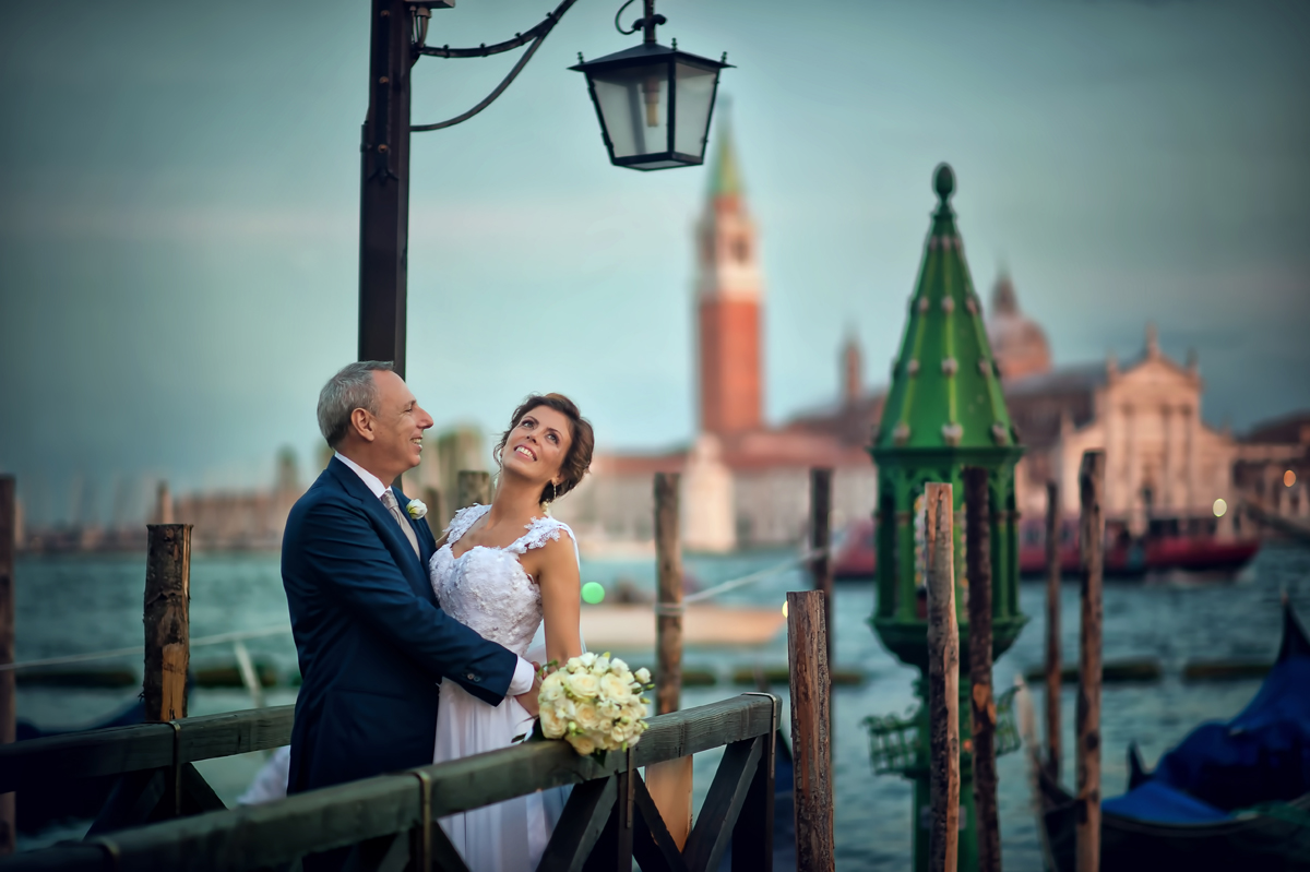 venice wedding best photographer laure jacquemin (58)