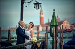 venice wedding best photographer laure jacquemin (58)