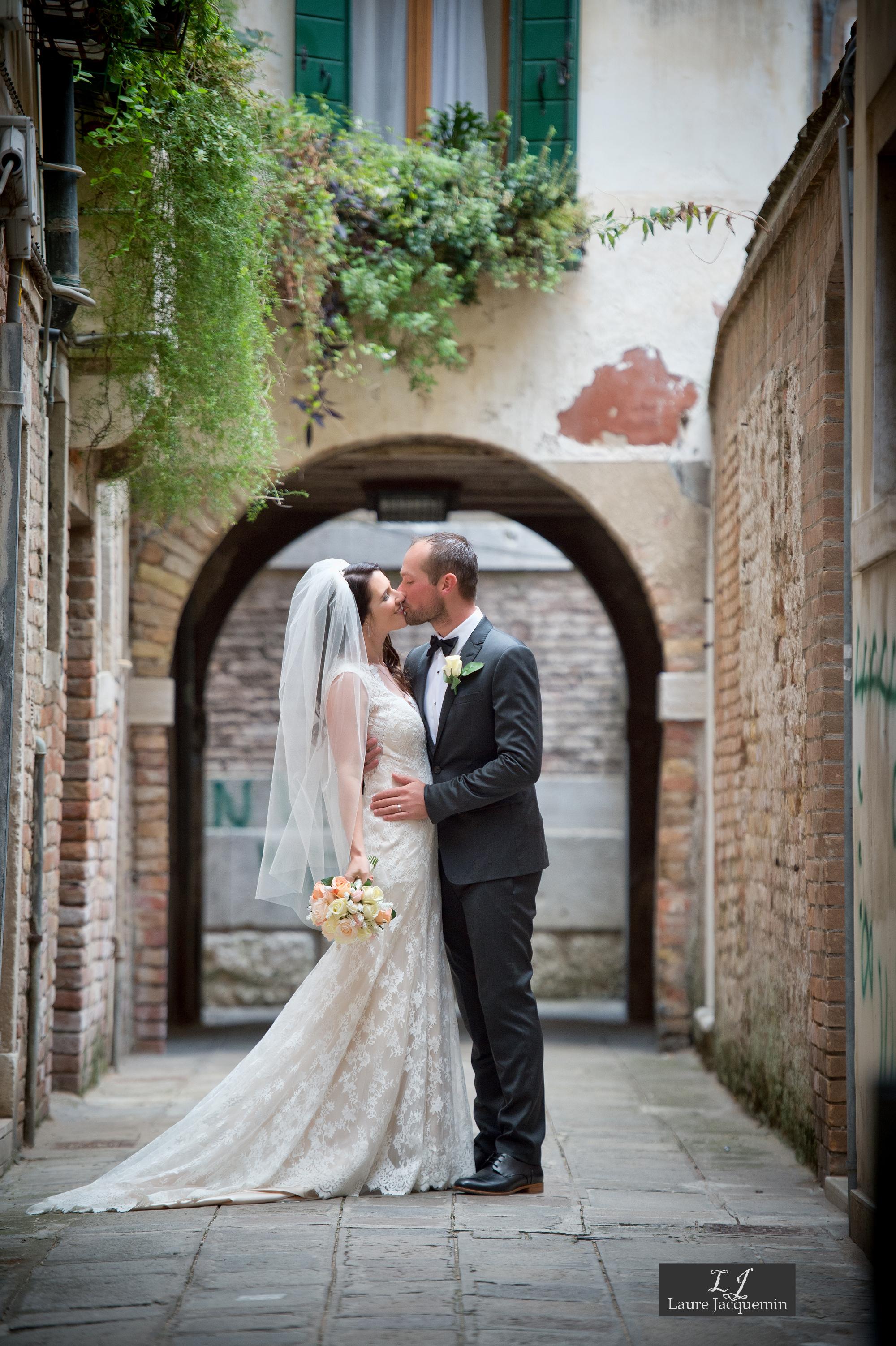 photographe mariage laure jacquemin palazzo cavalli service photographique (58)