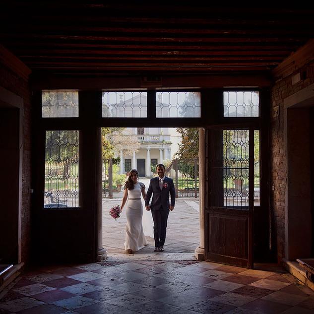 photographe-de-mariage-Venise-palais (1)