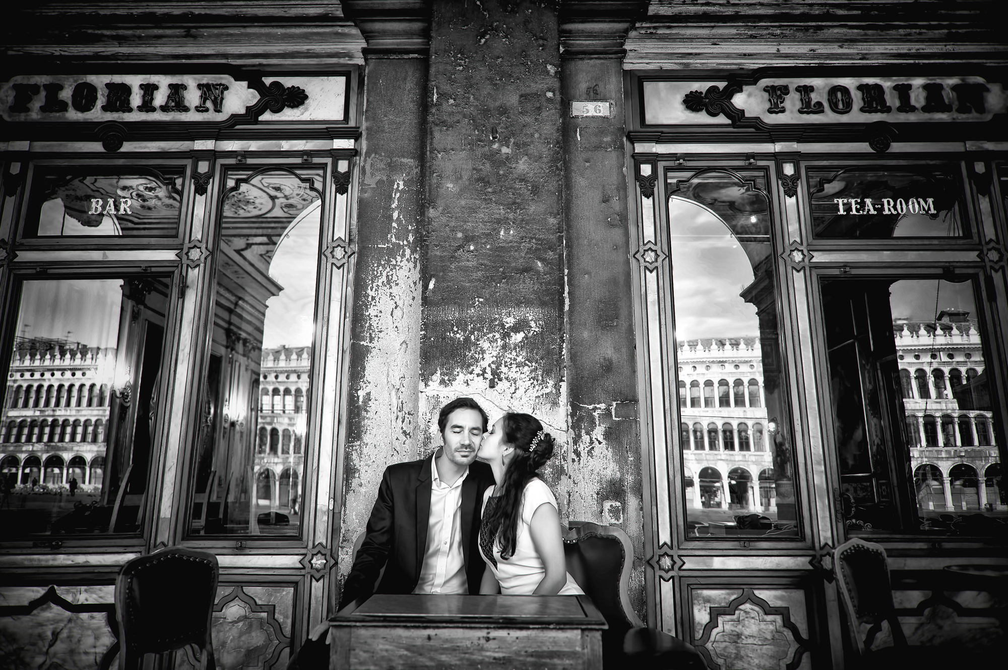 seance photo engagement a venise photographe laure jacquemin  (35)