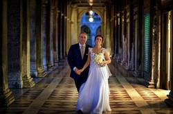 venice wedding best photographer laure jacquemin (61)