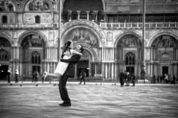 seance photo engagement a venise photographe laure jacquemin  (38)