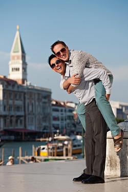 mariage  gay homosexuel  venise laure jacquemim photographe (20).jpg