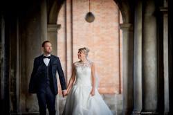 venise mariage photographe laure Jacquemin shooting lune de miel fiancaille couple (35)