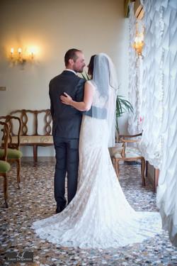 photographe mariage laure jacquemin palazzo cavalli service photographique (55)