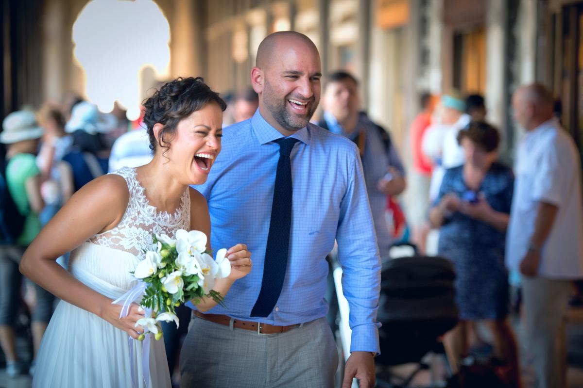 mariage venise photographe palazzo cavalli venice wedding photographer (207).jpg