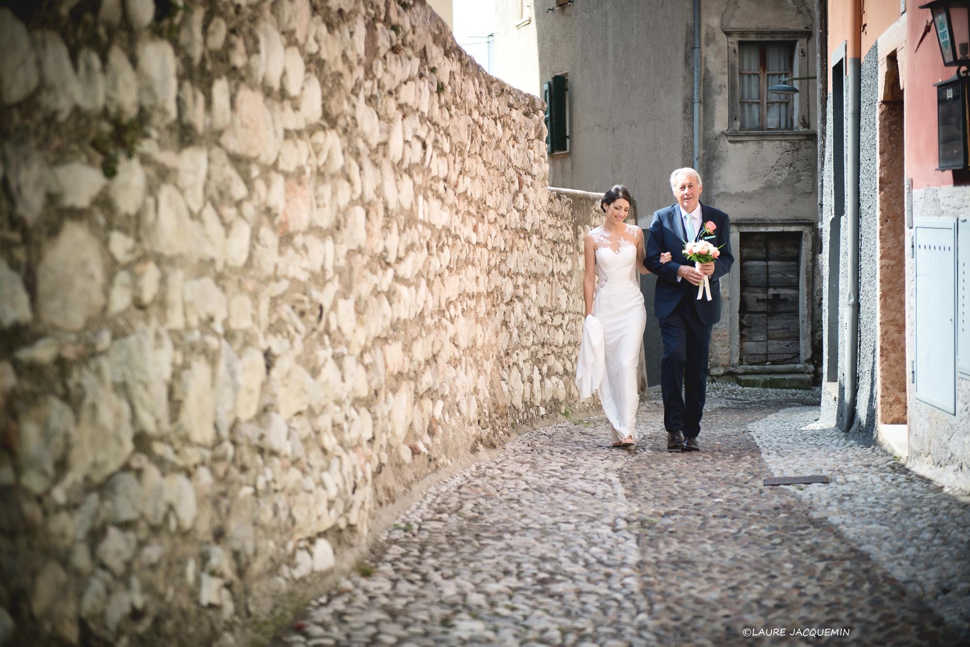 lac de Garde italie venise mariage photographe laure Jacquemin (150)