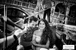 venise gondole banner fiancaille photographe demande mariage laure jacquemin (22)