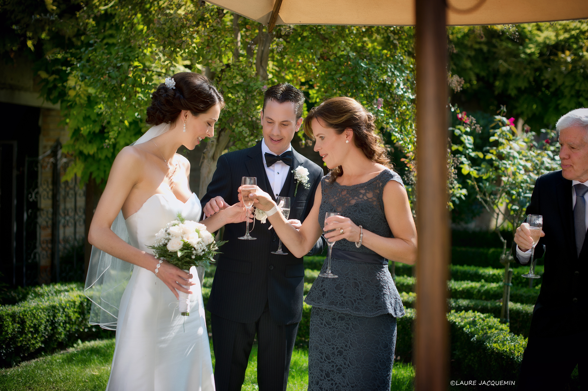 venise mariage photographe laure Jacquemin simbolique jardin venitien gondole (85)