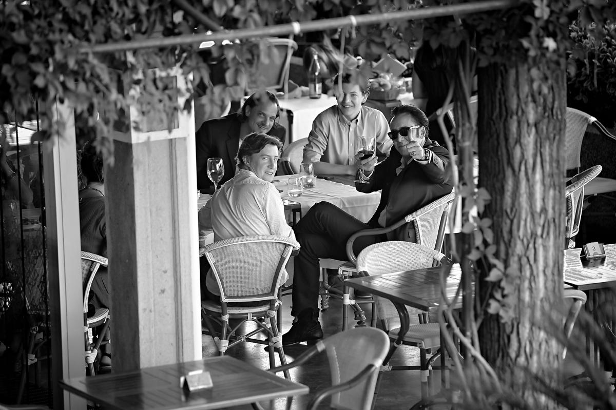 Laure Jacquemin Nicolas Cage, Joe David Gordon Green, Tye Sheridan 30-08-13.jpg