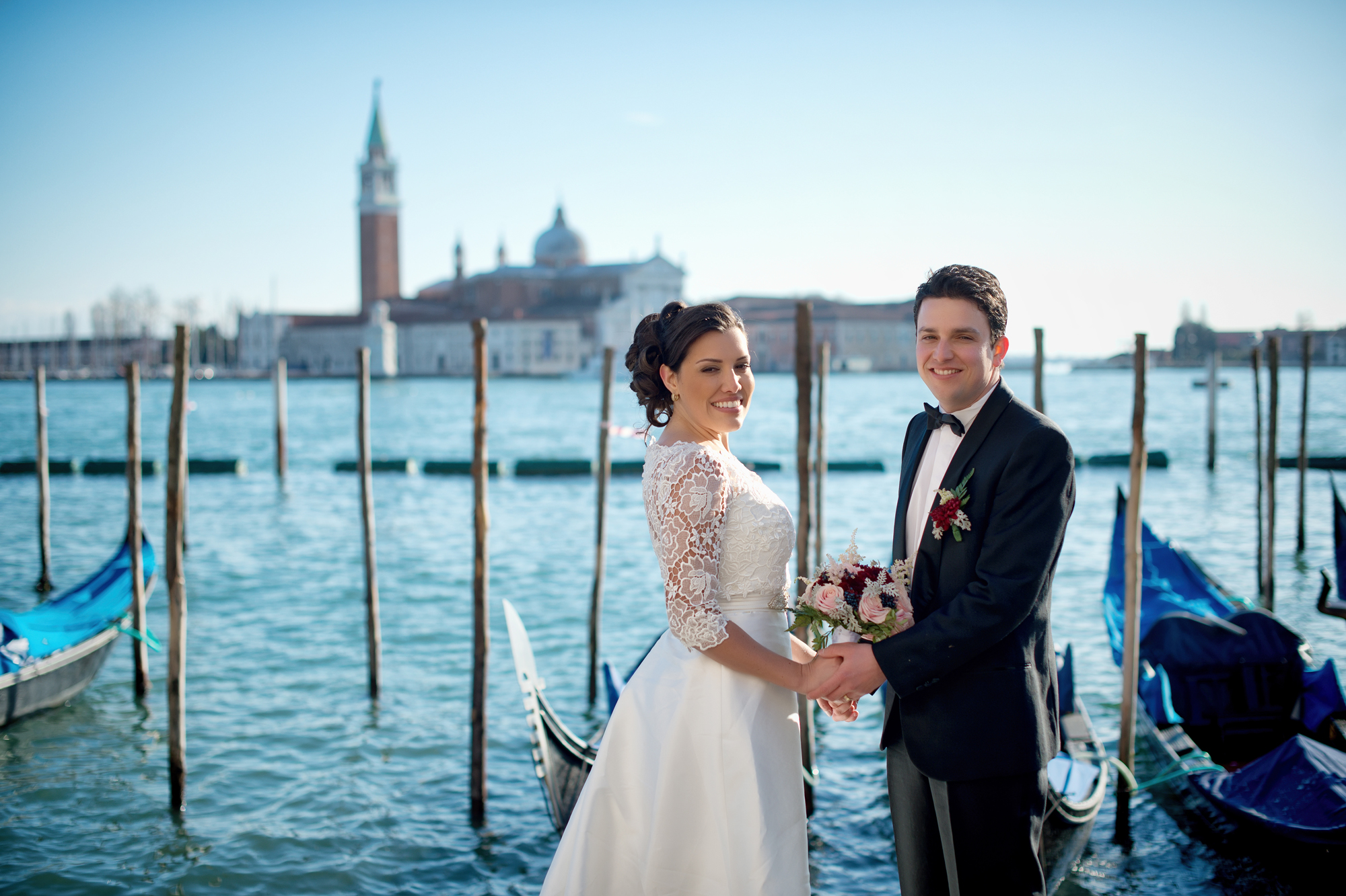 venezia matrimonio simbolico fotografia carmini laure jacquemin fotografo (75)