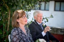 venise mariage photographe laure Jacquemin simbolique jardin venitien gondole (68)
