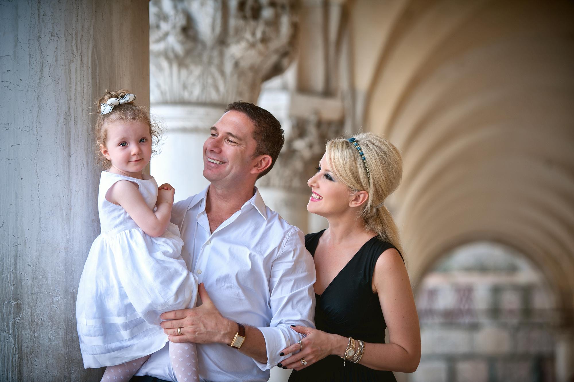VENEZIA FOTOGRAFo FAMILY PORTRAIT bimbi gravidanza (1)