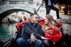 Mariage Venise Photographe fiancailles demande en mariage laure jacquemin   (8)