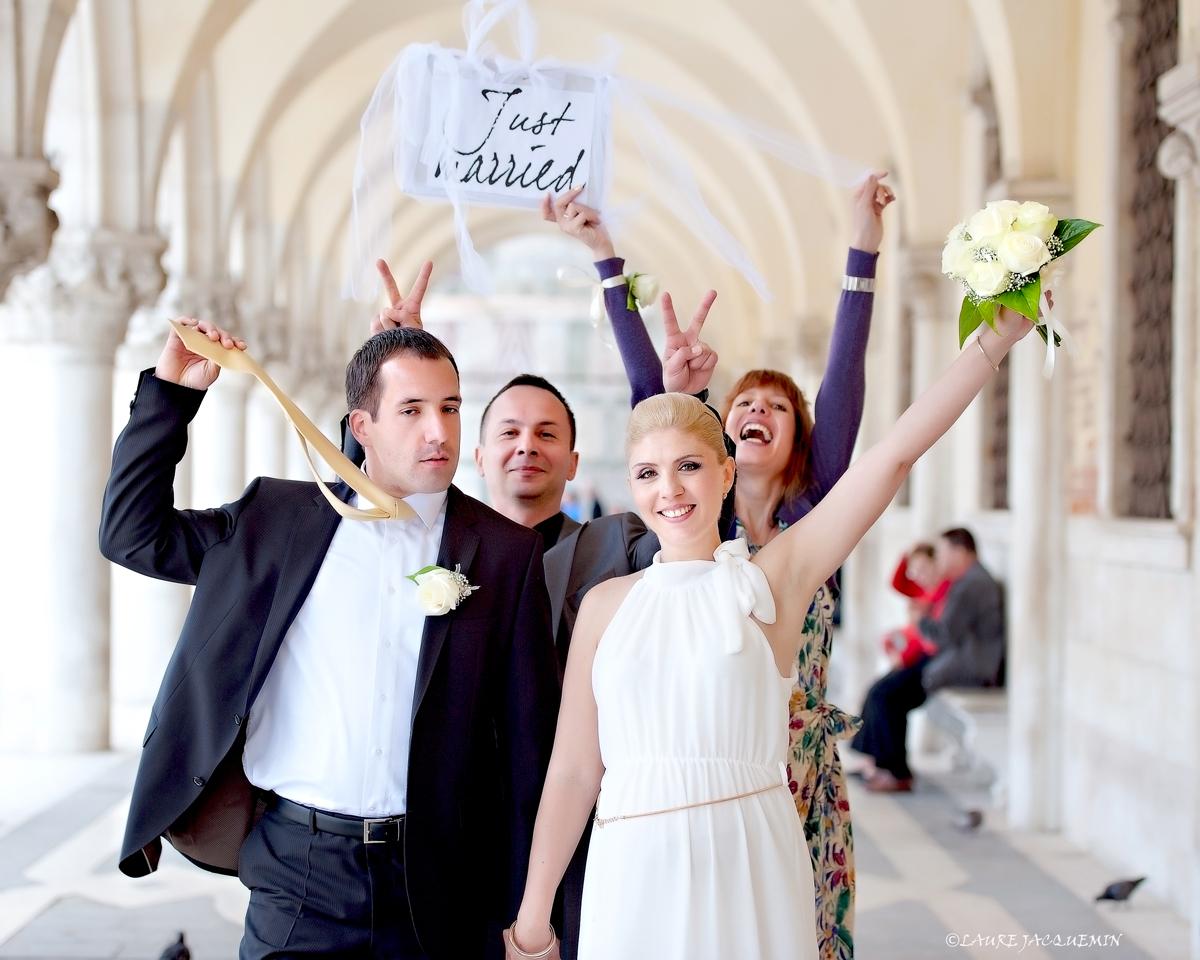 mariage symbolique venise gondole laure jacquemin (33).jpg
