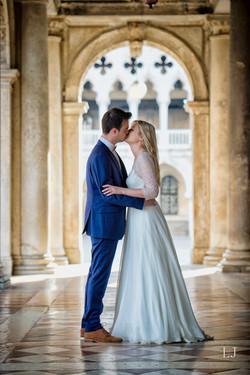 MARIAGE VENISE LUNE DE MIEL SERVICE PHOTOGRAPHIQUE (20)