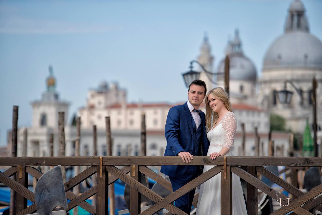 MARIAGE VENISE LUNE DE MIEL SERVICE PHOTOGRAPHIQUE (44).jpg