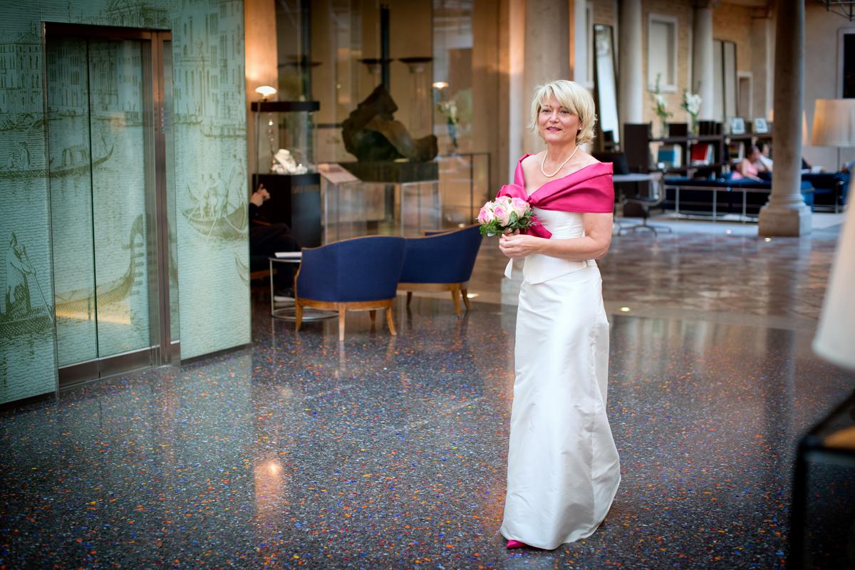 photographer wedding venice photographe mariage venise laure jacquemin (15).jpg