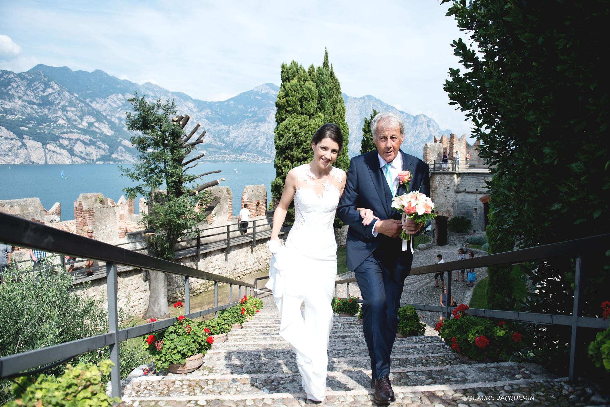 lac de Garde italie venise mariage photographe laure Jacquemin (156)
