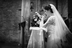 mariage torcello venise laure jacquemin photographe (64).jpg