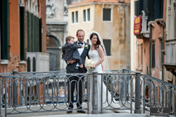 photographe mariage laure jacquemin palazzo cavalli service photographique (62)