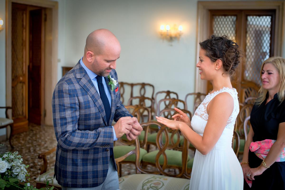 mariage venise photographe palazzo cavalli venice wedding photographer (79).jpg