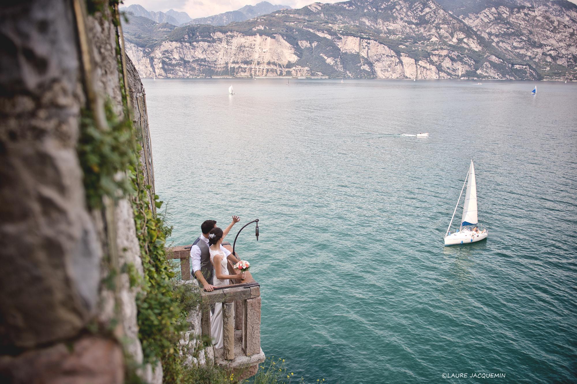 lac de Garde italie venise mariage photographe laure Jacquemin (204)