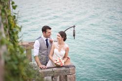 lac de Garde italie venise mariage photographe laure Jacquemin (202)