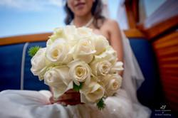 Venice Simbolic Wedding gondola venice Italy laure jacquemin photography (79) copia