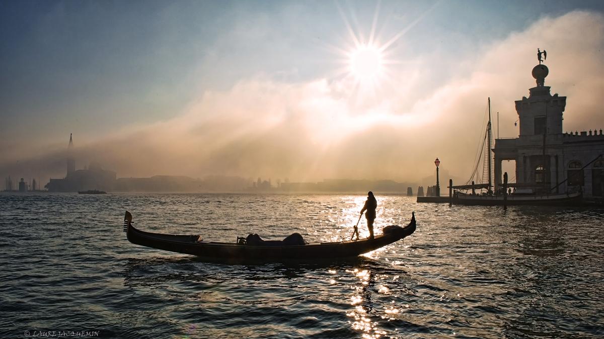 laure jacquemin venise photographe brume plus belles photos venezia foto (38).jp