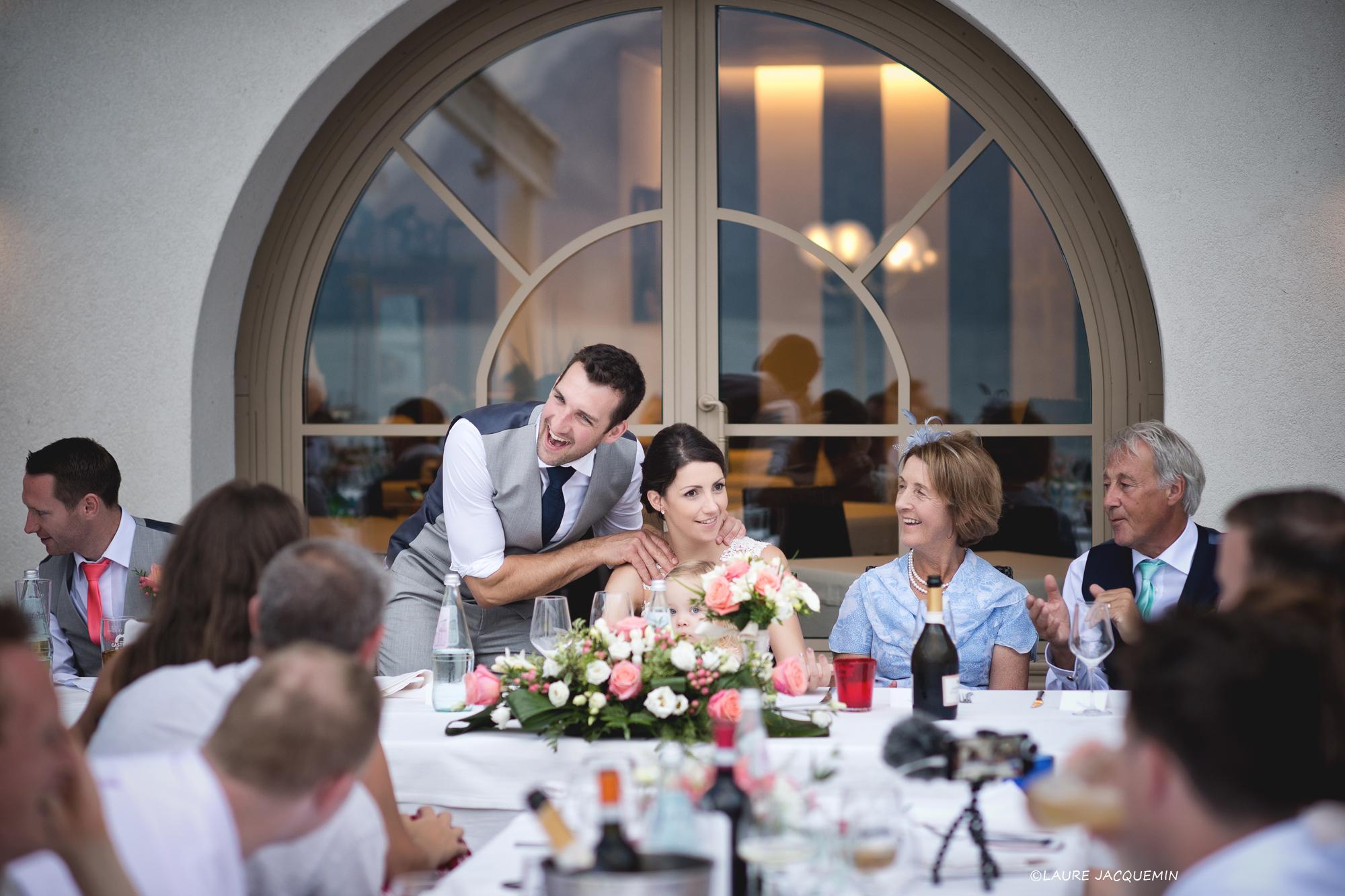 lac de Garde italie venise mariage photographe laure Jacquemin (240)