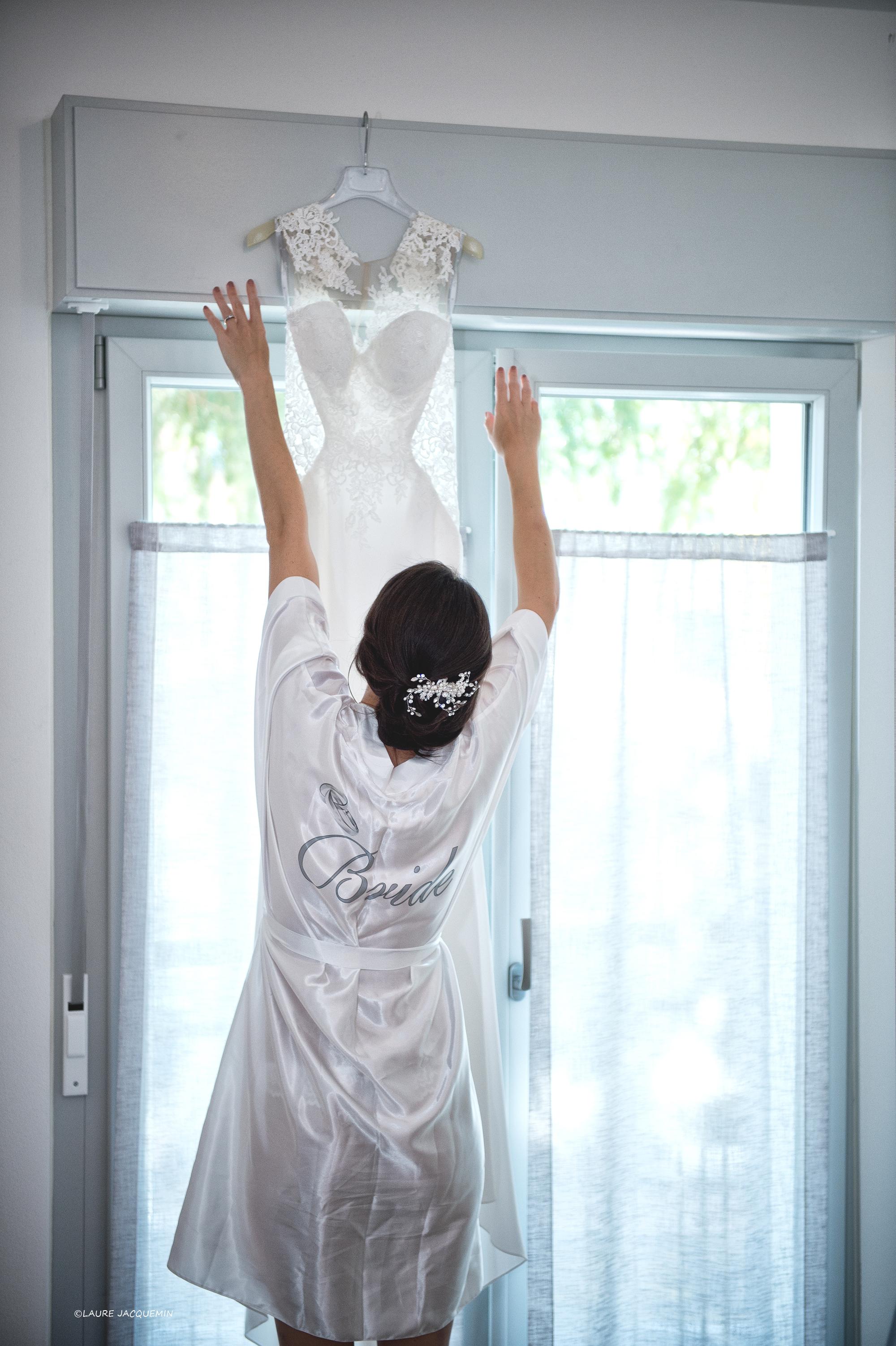 lac de Garde italie venise mariage photographe laure Jacquemin (145)