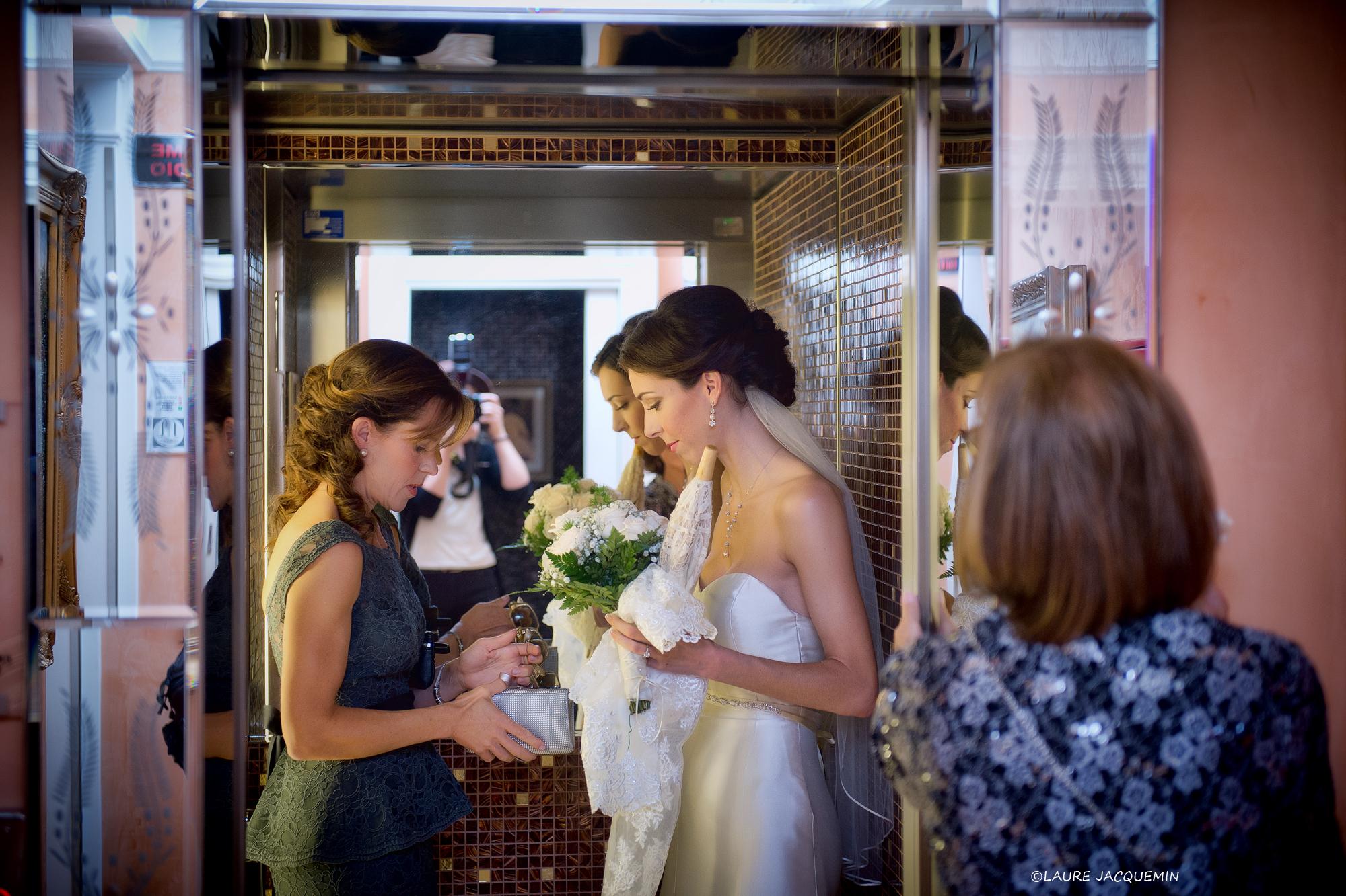 venise mariage photographe laure Jacquemin simbolique jardin venitien gondole (37)