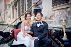 venise mariage photographe laure Jacquemin simbolique jardin venitien gondole (135)