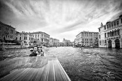 Venice Simbolic Wedding gondola venice Italy laure jacquemin photography (65) copia