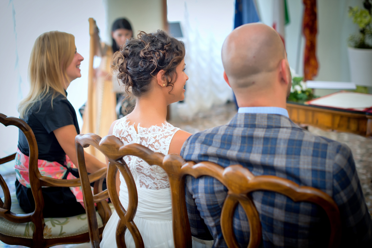 mariage venise photographe palazzo cavalli venice wedding photographer (95).jpg