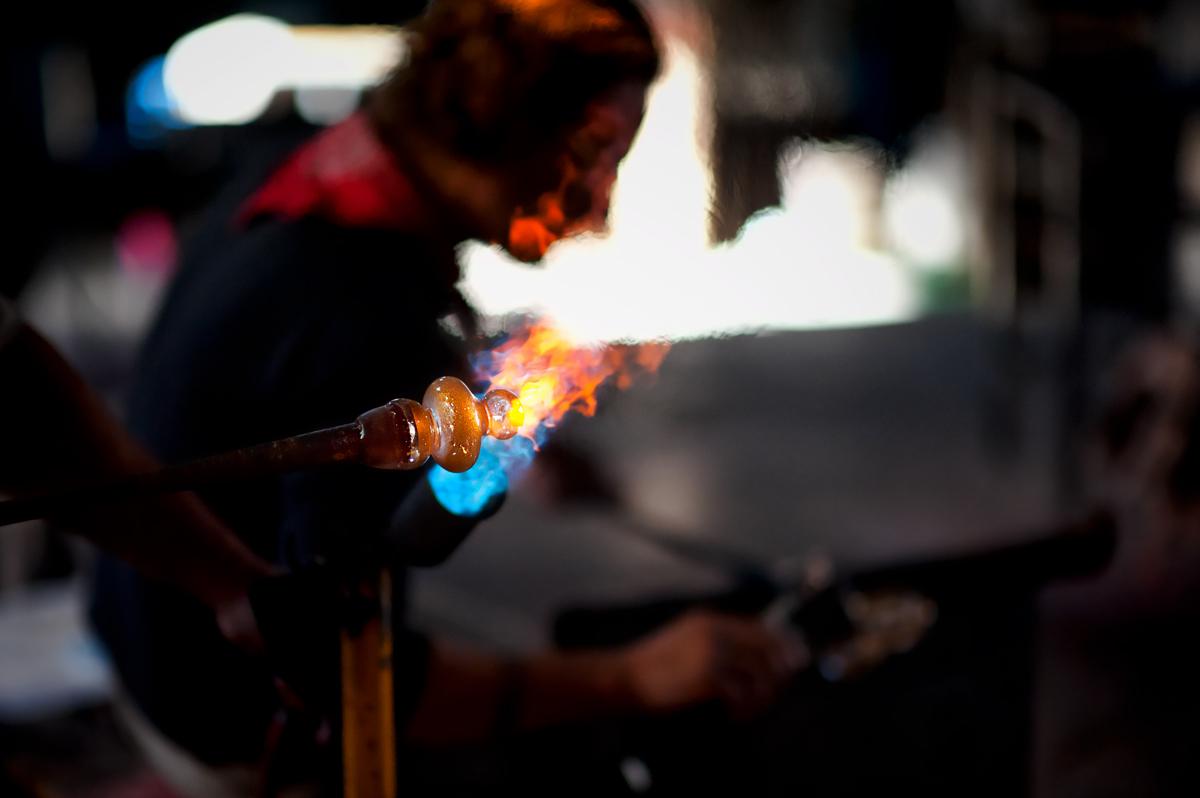 laure jacquemin murano venise photographe verre (31).jpg