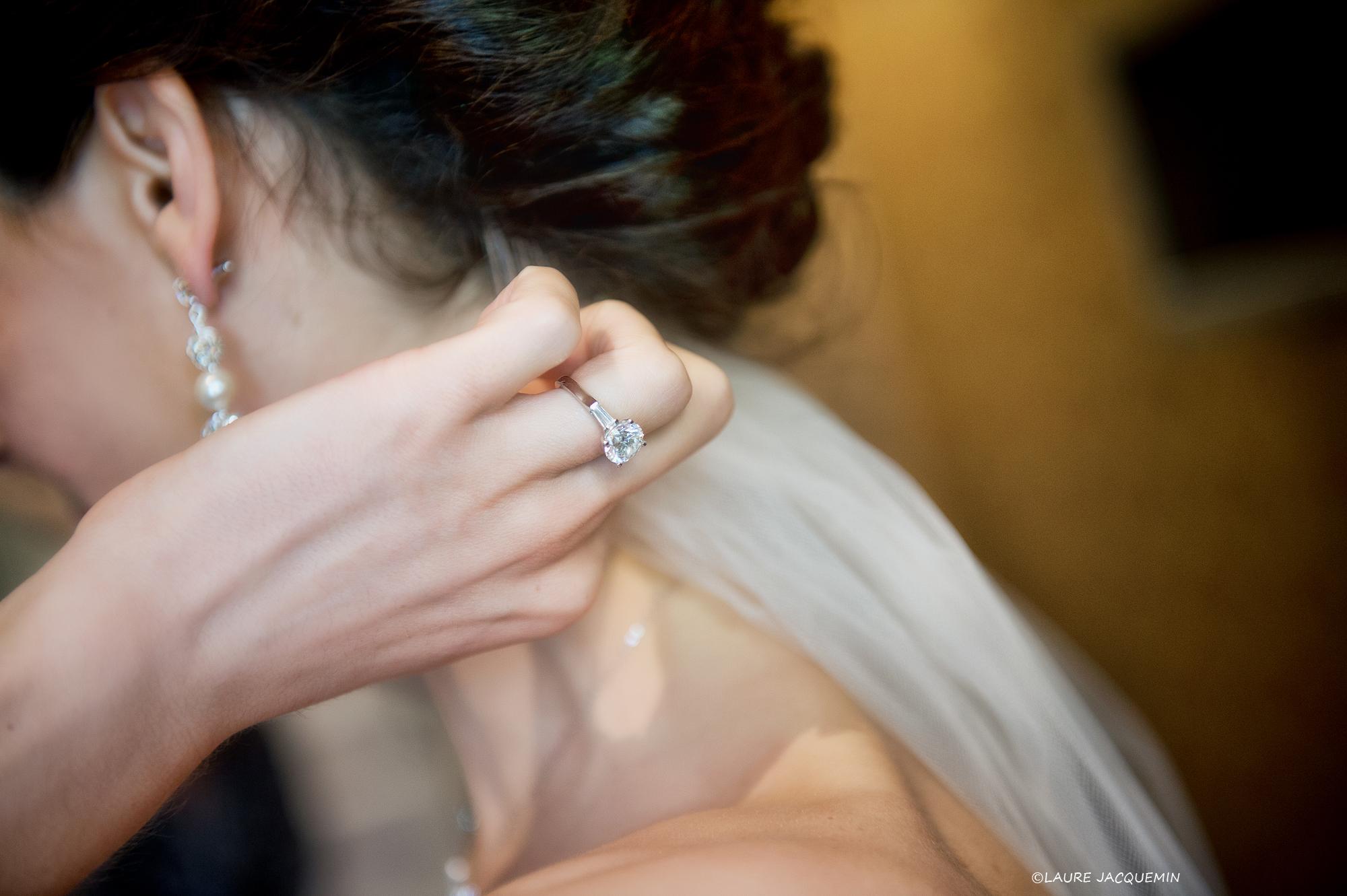 venise mariage photographe laure Jacquemin simbolique jardin venitien gondole (34)