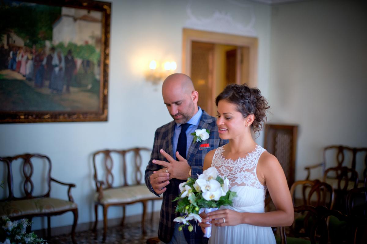 mariage venise photographe palazzo cavalli venice wedding photographer (106).jpg