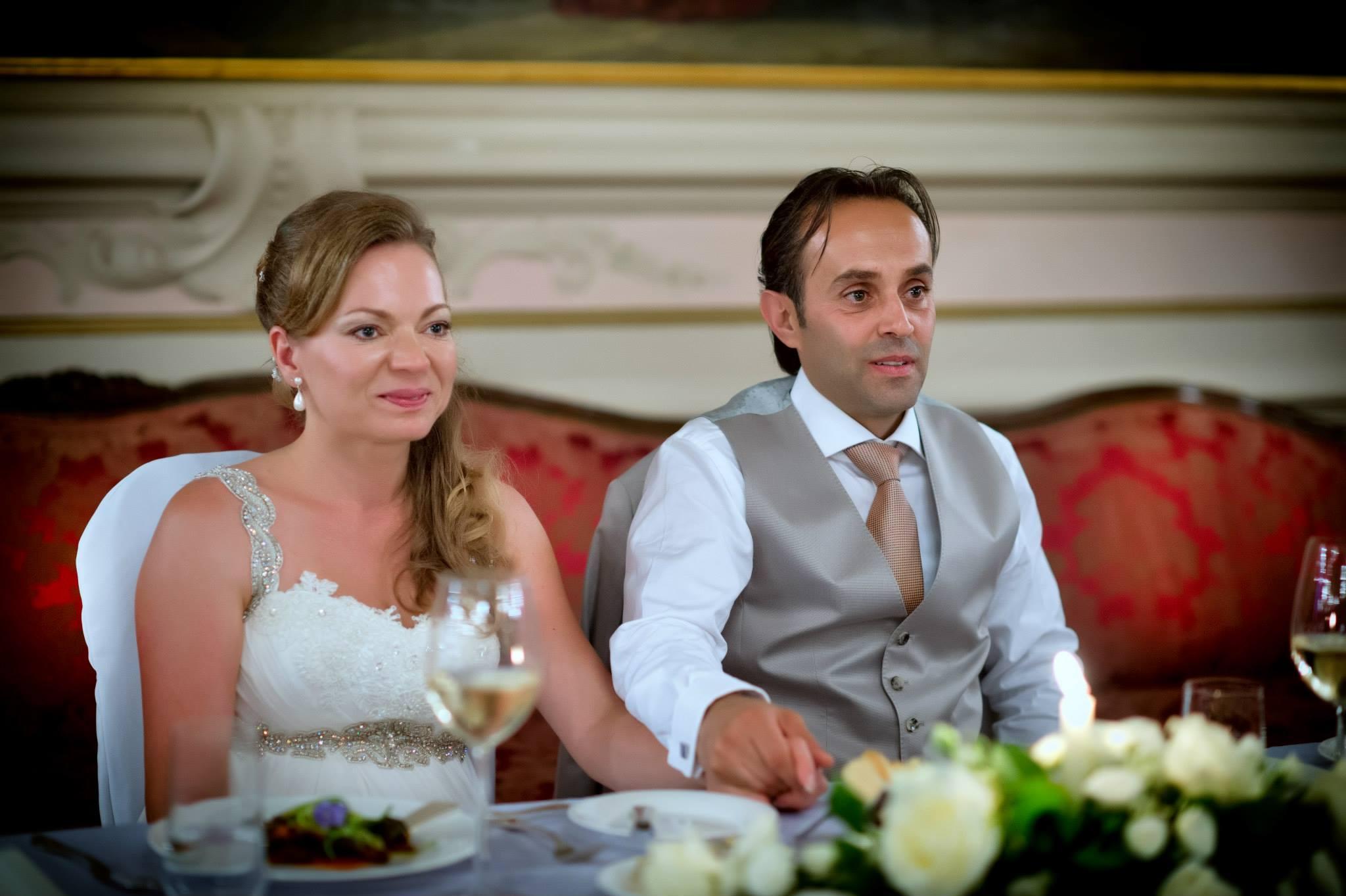 mariage venise luna baglioni bauer photographe gondole  wedding venice (29)