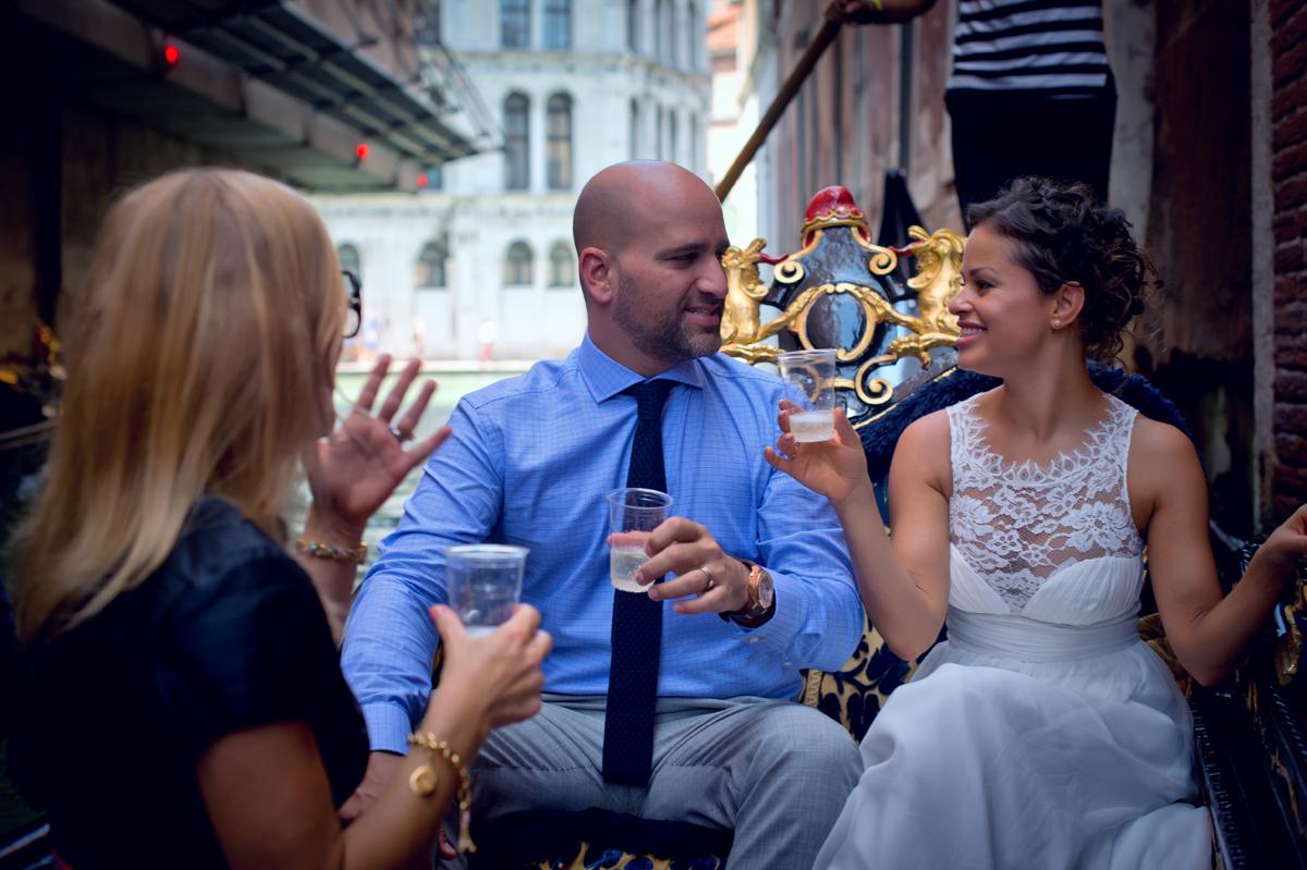 mariage venise photographe palazzo cavalli venice wedding photographer (151).jpg