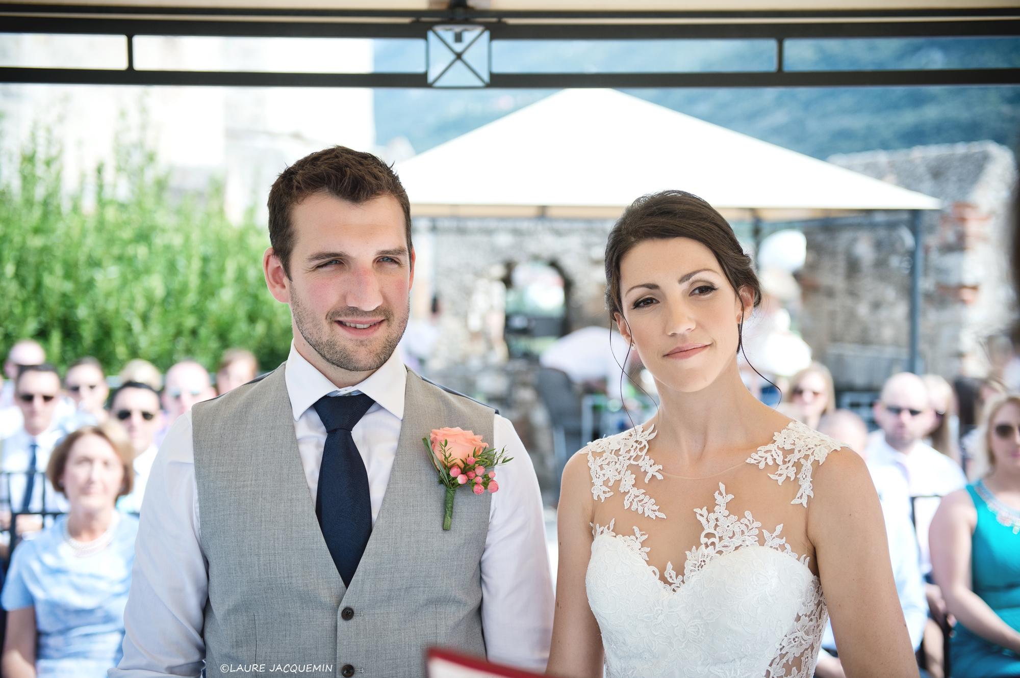 lac de Garde italie venise mariage photographe laure Jacquemin (166)