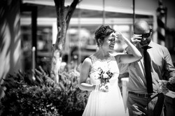 mariage venise photographe palazzo cavalli venice wedding photographer (241).jpg