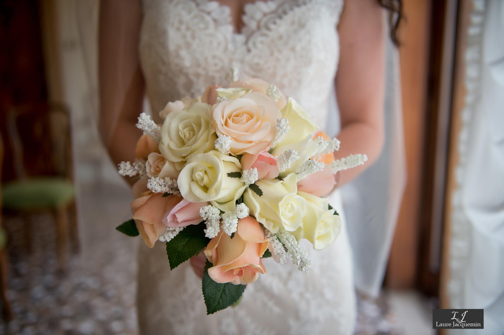 photographe mariage laure jacquemin palazzo cavalli service photographique (48)