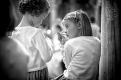 mariage torcello venise laure jacquemin photographe (68).jpg