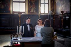 Mariage Venise Photographe laure jacquemin  (312)