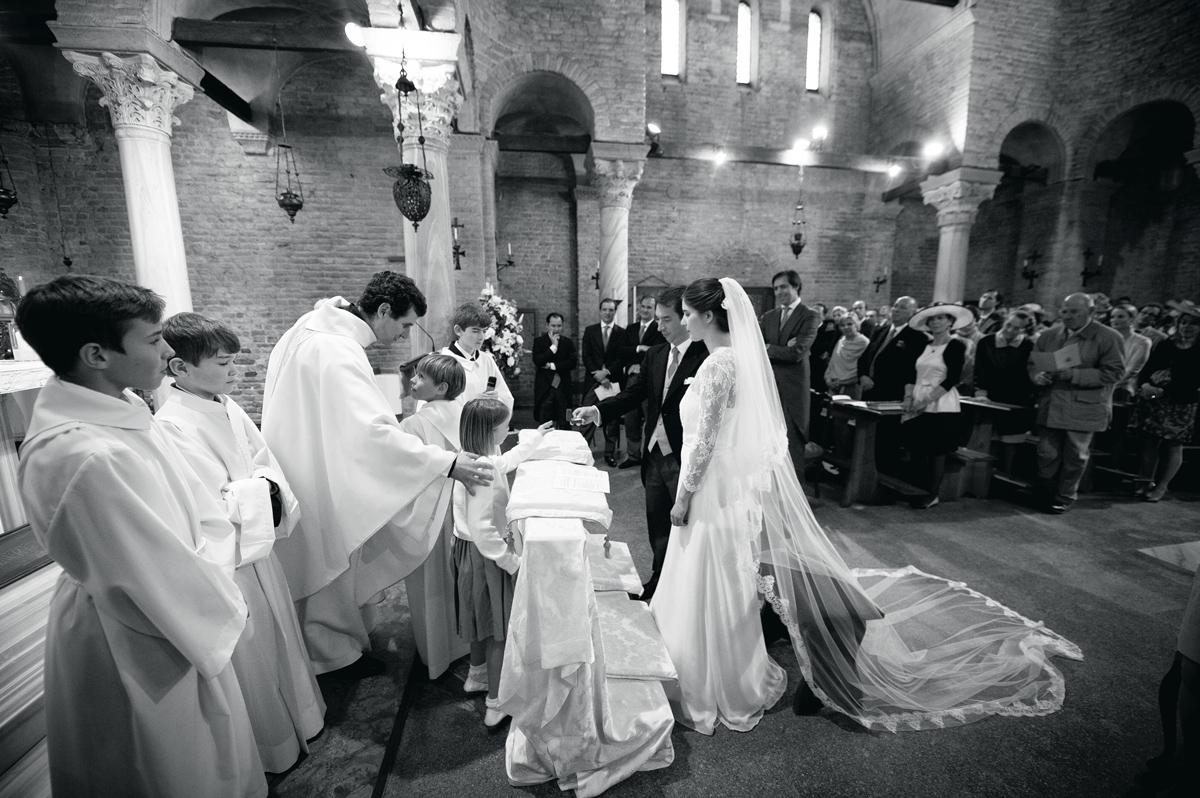 mariage torcello venise laure jacquemin photographe (72).jpg