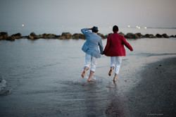 mariage  gay homosexuel  venise laure jacquemim photographe (110).jpg