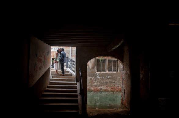 shooting photo-venise-gondola-mairie (81